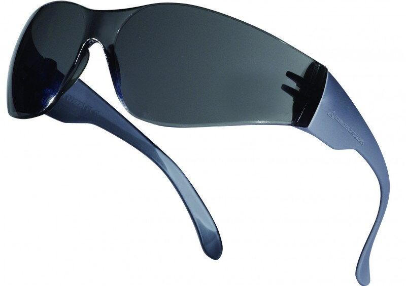 Pracovné okuliare Brava 2 Smoke 905e375869d