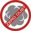 Zero Dust systém
